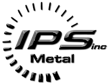 IPS METAL | Sheet Metal Fabrication